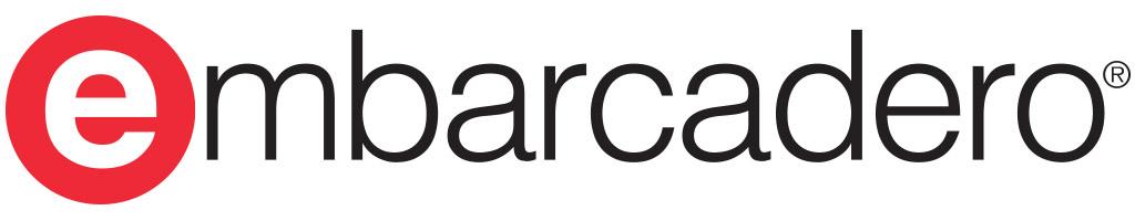 Logo Embarcadero