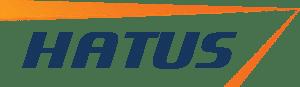 Logo Hatus