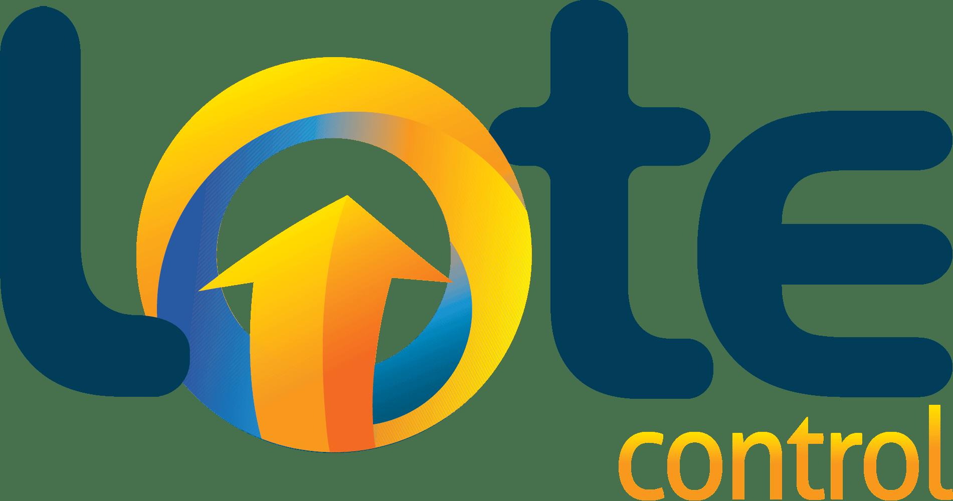 Logo LoteControl