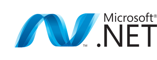 Logo Microsoft .Net