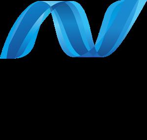 Logo DotNet